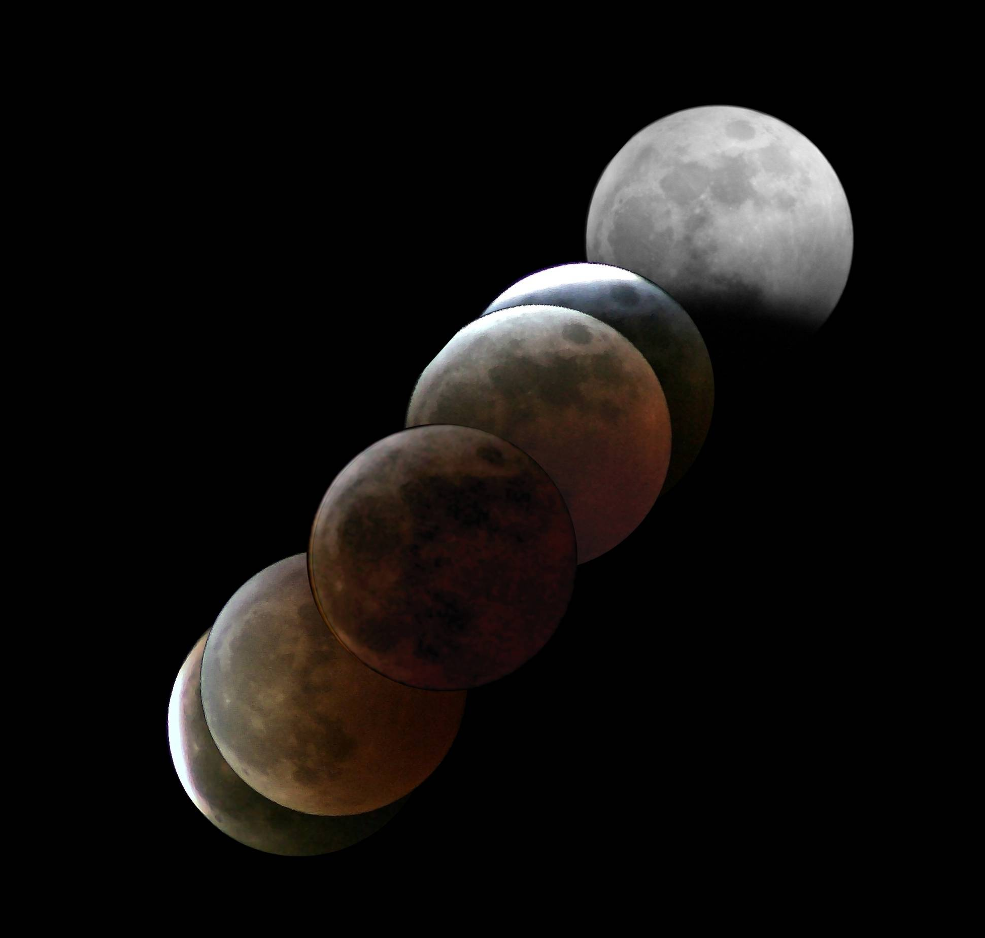an overview of the beginning of time in astronomy Since galileo's time, astronomy has made great strides,  please take the time to browse our site and first try to use the resources online to find an answer to .